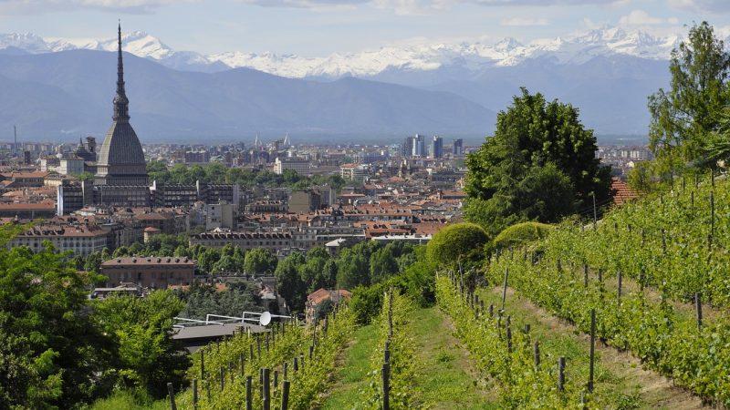Da Gruppo Gattinoni e Slow Food pacchetti viaggio per valorizzare l'offerta enogastronomica di Torino e Piemonte