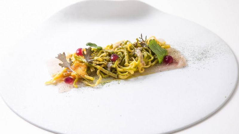 Settimana della Cucina italiana nel mondo: oltre 100 eventi dal 23 al 29 novembre