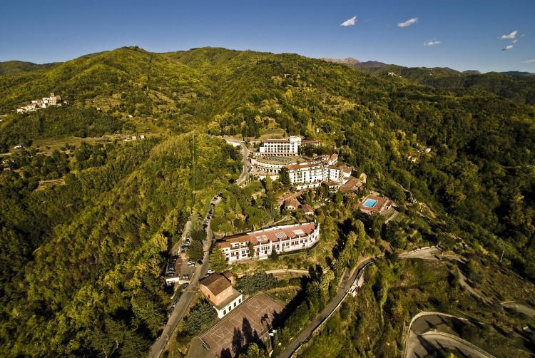 Renaissance Tuscany: alla scoperta dei presidi slow food in Garfagnana