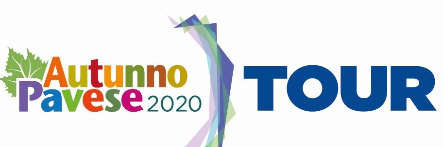 L'Autunno Pavese 2020 si trasforma in Tour dei produttori