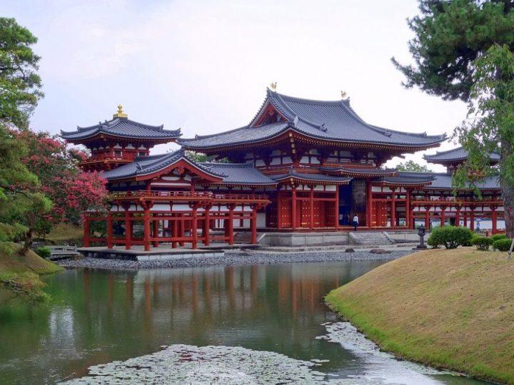 Eleganza e gusto: i must della nuova ospitalità a Kyoto