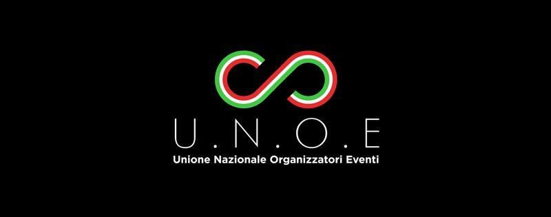 Nasce UNOE, nuova associazione per gli organizzatori di eventi food
