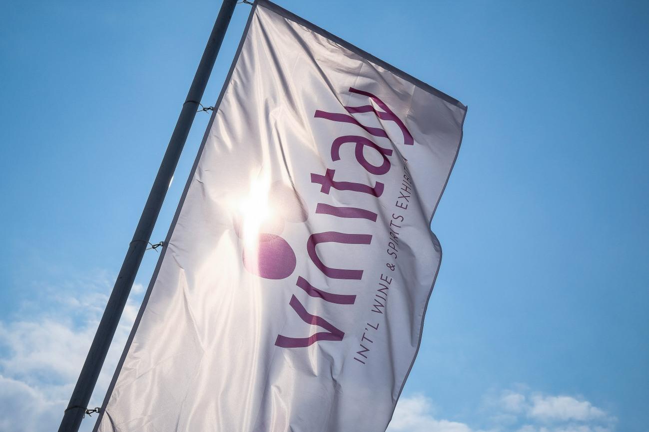 Veronafiere, nuova data per Vinitaly, Enolitech e Sol&Agrifood, dal 20 al 23 giugno 2021