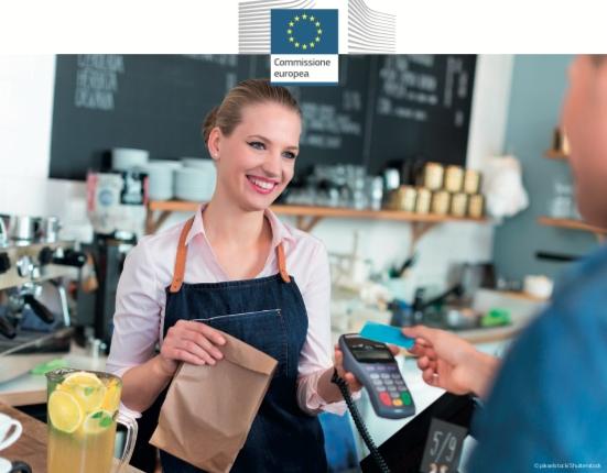 """Vetrina Toscana come """"Best Practice"""" europea per la promozione agroalimentare"""