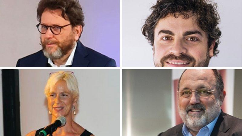 Food & Wine Tourism Forum 2021 – Identità Golose