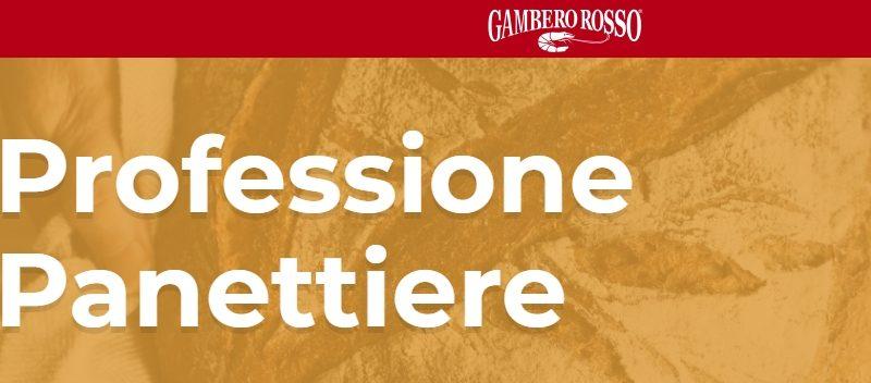 Guida Pane & Panettieri d'Italia 2022 di Gambero Rosso